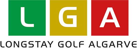 Longstay Golf Algarve